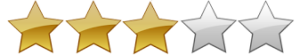 3_star_rating