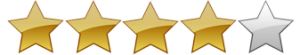 4_star_rating
