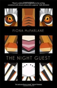 the_night_guest_fiona_mcfarlane