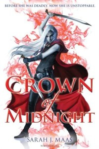 crown_of_midnight_sarah_j_mass
