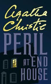 peril_at_end_house_agatha_christie