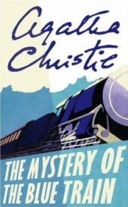 the_mystery_of_the_blue_train_agatha_christie