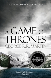 a_game_of_thrones_george_r_r_martin