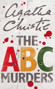 the_abc_murders_agatha_christie
